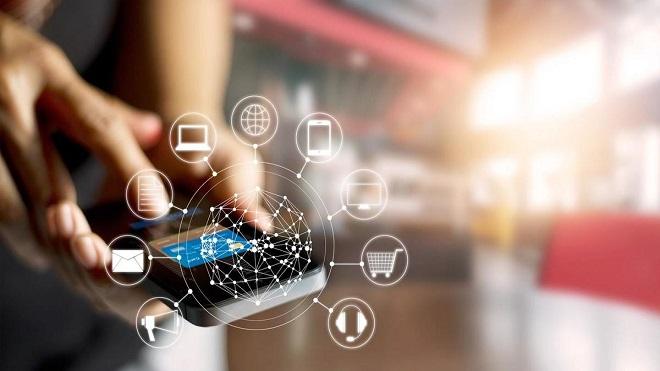 Ba xu hướng thương mại điện tử cần theo dõi trong năm 2021