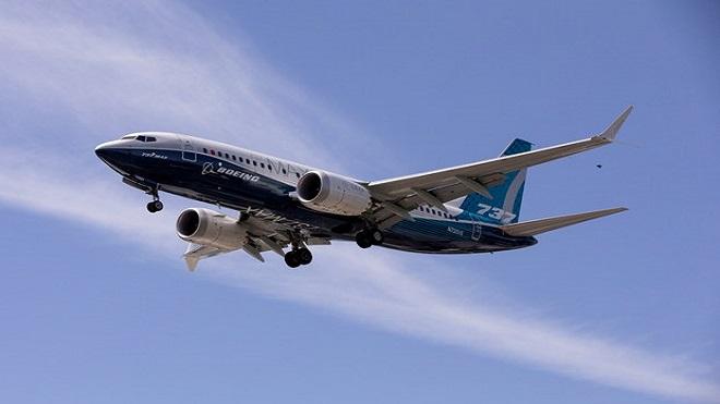 Boeing mở văn phòng đầu tiên tại Việt Nam, bổ nhiệm lãnh đạo mới